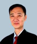 天津交通事故赔偿律师